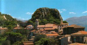 Zuid-Italië