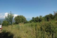 Bouwterrein Amorelli in Cilento (4)