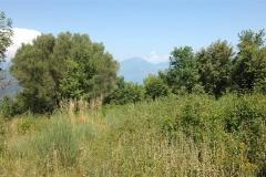 Bouwterrein Amorelli in Cilento (5)