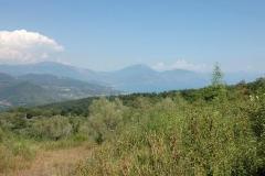 royaal bouwperceelin Zuid-Italië (2)