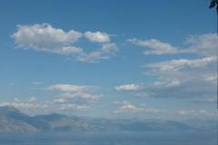 Bouwperceel met schitteren uitzicht op zee (2)