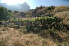 Bouwperceel met schitterend uitzicht in Zuid-Italië