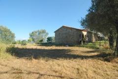 Camping Bufano