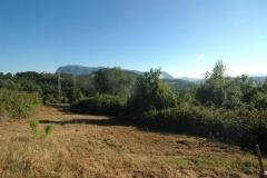 Bouwperceel geschikt als camping in Cilento
