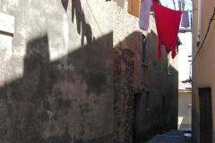 Authentiek San Giovanni a Piro (2)