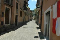 Authentiek San Giovanni a Piro (4)