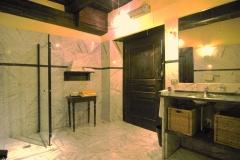 Luxe badkamer (3)