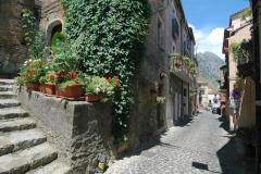 San Giovanni a Piro (2)