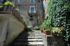 San Giovanni a Piro in Cilento