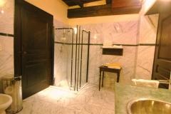 luxe badkamer (2)