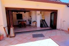 terraskamer (2)