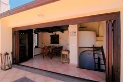 terraskamer (3)