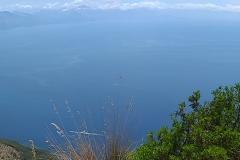 Prachti-panorama