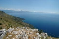 Uitzicht-over-de-Golfo-di-Policastro