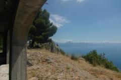 Uitzicht-vanuit-het-huis-2