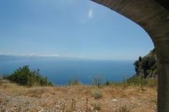 Uitzicht-vanuit-het-huis