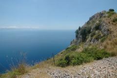 Zicht-op-de-Regio-Calabria