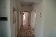 Appartement op de 1e verdieping