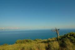 Cilento-adembenemend uitzicht op zee (4)