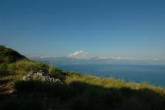 Cilento-adembenemend uitzicht op zee (5)