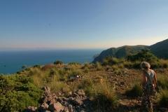 Cilento-adembenemend uitzicht op zee (6)