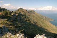 Cilento-adembenemend uitzicht op zee (8)