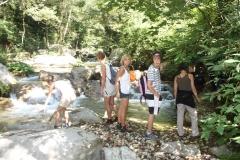 Cilento-avontuurlijk wandelen (2)