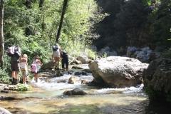 Cilento-avontuurlijk wandelen (3)