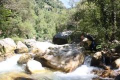 Cilento-avontuurlijk wandelen (5)