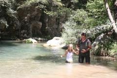 Cilento-avontuurlijk wandelen (6)