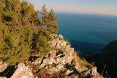 Cilento-een v.d. mooiste kusten van Italië (2)