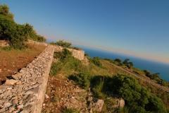 Cilento-een v.d. mooiste kusten van Italië (3)