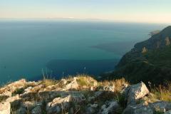 Cilento-een v.d. mooiste kusten van Italië (4)