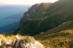 Cilento-een v.d. mooiste kusten van Italië