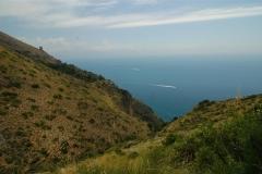 Cilento-panoramisch uitzicht (4)