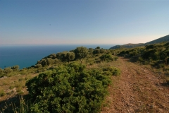 Cilento-prachtege wandelingen (2)