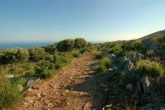 Cilento-prachtege wandelingen (3)