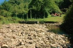Cilento-rijk aan rivieren en beken (3)