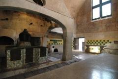 Keuken San Lorenzo