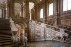 Koninklijk paleis van Caserta La Regina (3)