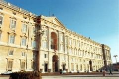 Koninklijk paleis van Caserta La Regina