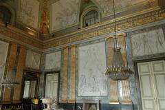 interieur Koninklijk paleis van Caserta La Regina (4)