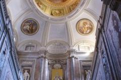 interieur Koninklijk paleis van Caserta La Regina (6)
