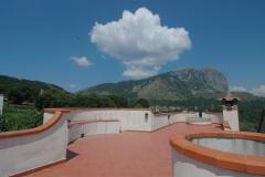 Koopwoning in Cilento (3)