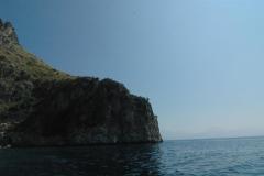 Adembenemende kust (10)