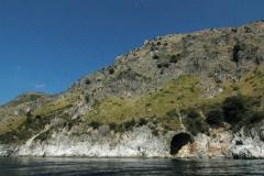 Een van de mooiste kusten van Italië (11)