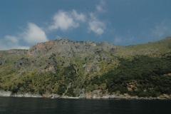 Een van de mooiste kusten van Italië (19)