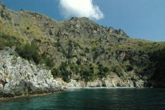 Een van de mooiste kusten van Italië (21)