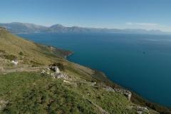 Een van de mooiste kusten van Italië (9)