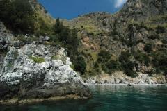 Schitterend zwemwater (12)